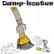 Dampkosten's Webshop
